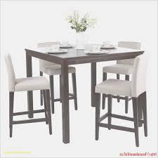 Table Et Chaise Cuisine Lovely Ensemble Tables Et Chaises Top Table