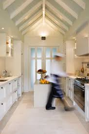 Country Kitchen Vero Beach 747 Best Images About Traditional And Transitional Home On
