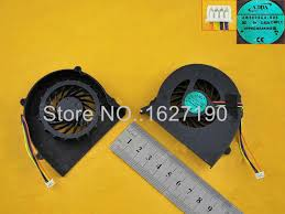 compare prices on cpu fan 4 wire online shopping buy low price Cooler Master Cpu Fan 4 Wire Wiring new laptop cooling fan for cpu for sony vpc f11* series (from f111 CPU Fan Heatsink with Clips