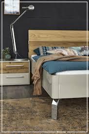 Musterring Aliga Schlafzimmer Sleeping Room Schlafzimmer