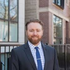 Jesse McHugh - Real Estate Agent in Chicago, IL - Reviews | Zillow