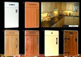 Pewter Kitchen Door Handles Pewter Kitchen Cabinet Handles Best Kitchen Ideas 2017