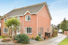 3 Bedroom Semi Detached House For Sale   Thornfield Green, Camberley, Surrey