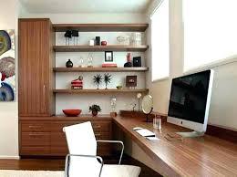 bedroom office furniture. Office Bedroom Furniture I