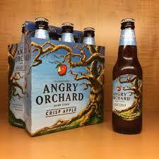 Bildresultat för angry orchard