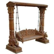 images of furniture. Contemporary Images Carved Wooden Furniture  Lakdi Ka Nakkashidar Manufacturers U0026  Suppliers Throughout Images Of