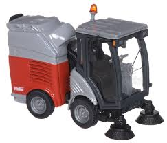 <b>Siku</b> Моющая <b>машина</b> - купить игрушки <b>Siku</b> по низким ценам с ...