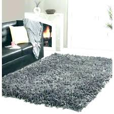 big fluffy area rugs giant area rugs fuzzy area rugs big fluffy rug giant white
