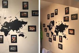 Photo Wall Design Ideas 31 Office Wall Art Ideas For An Inspired Workspace Shutterfly