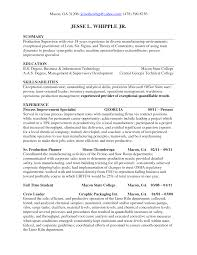 Emt B Job Description For Resume Audit Risks Detection Control