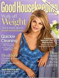 Good Housekeeping Advertising Good Housekeeping Amazon Com Magazines