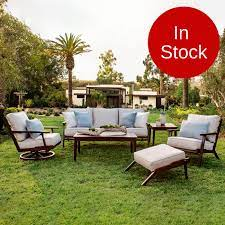 patio furniture at allstate home leisure
