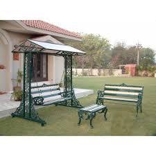 iron garden furniture suppliers iron