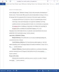 essay about california learning from mistakes