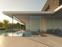 Balkonverglasung Sl 25 - Balkonverglasung Von Solarlux | Architonic