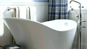 full size of deep bathtubs for small bathrooms australia uk soaking tub in bathroom round large