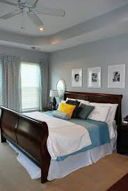grey walls with brown furniture. stonington gray wallsbrown bed white frames accents grey walls with brown furniture h