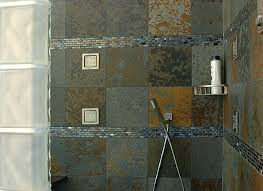gallery without walk pics master showers glass doors combo only tub ideas double and photo tile