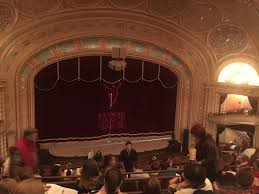 Morris Civic Theatre South Bend In Lincoln Center Today Events
