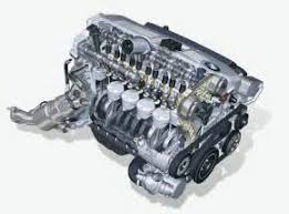 bmw x engine diagram wiring diagrams online