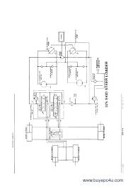 john deere wiring diagrams images john deere wiring cake john deere 270 alternator wiring diagram printable