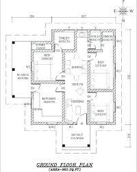 kerala style low budget home plans unique home plan kerala low bud luxury kerala homes plan