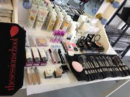 makeup studio makeup kits for our bridal makeup and advanced makeup course