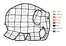 Coloriage Magique 1 5 L Duilawyerlosangeles