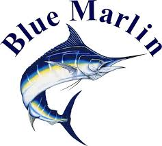 El Jefe Too 36 Ft Sport Fishing Blue Marlin