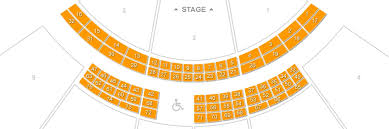 Narroway Productions Seating Chart Pnc Pavilion Charlotte Seating Chart With Seat Numbers Www