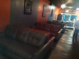 hookah lounge furniture photo of vapor hookah lounge ca united states other side of hookah lounge hookah lounge