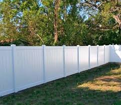 Vinyl privacy fence colors Chestnut Brown Vinyl Installing Vinyl Fence Panels Install Vinyl Fence Foot Privacy Fence Installation Vinyl Fence Colors Vinyl Fence Panels Vinyl Fence Installing Vinyl Fence Installing Vinyl Fence Panels Install Vinyl Fence Foot Privacy Fence