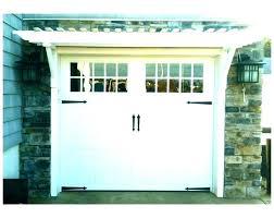 garage doors s and installation door opener cost gear replacement genie worm
