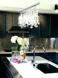 kitchen island chandeliers kitchen island chandeliers s black kitchen island chandeliers black kitchen island chandeliers