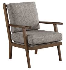 Chairs - Corporate Website of Ashley Furniture Industries, Inc.