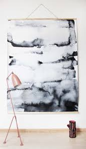Small Picture Best 10 Modern wall art ideas on Pinterest Modern decor Chic