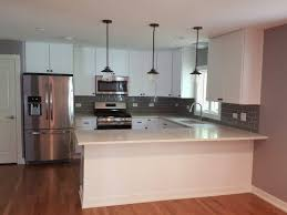 Kitchen Remodeling Schaumburg Il Exterior Remodelling Cool Decorating