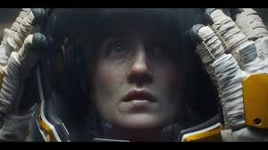 Resultado de imagen de love death and robots