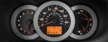 Nissan Sentra airbag light blinking flashing diagnose instructions ...
