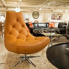 Swivel Chairs For Living Room Modern Swivel Chairs For Living Room Best Living Room