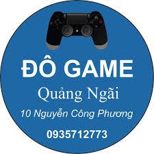 Đô Game - Quảng Ngãi - Home