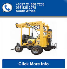 water drilling machine for sale. portable borehole drilling rig, machines on a trailor water machine for sale