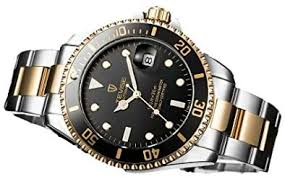 TEVISE Brand Men <b>Mechanical</b> Watch Fashion <b>Waterproof</b> ...