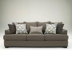Seagrass Living Room Furniture Corley Seagrass Sofa For 57994 Furnitureusa