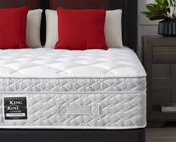 mattress king commercial. Platinum Mattress King Commercial S