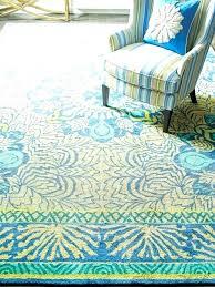 company c rugs company c rugs company c rugs photo 5 of 7 company c rug company c rugs