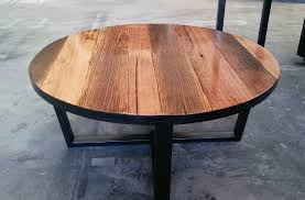 recycled timber palings industrial