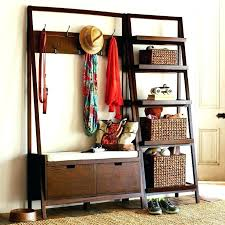 Entry benches shoe storage Hallway Benches For Entry Foyers Foyer Bench With Shoe Storage Bench And Shelf Shoe Bench With Drawers Red Entryway Bench Boot Foyer Bench Benches For Entry Foyers Flexzoneinfo Benches For Entry Foyers Foyer Bench With Shoe Storage Bench And