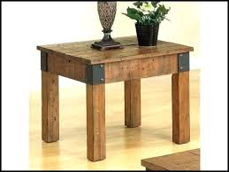 rectangle coffee table with rounded corners corner inspirational superb tables home design square