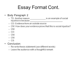 basic essay format introduction this takes the reader audience  19 essay